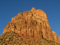 spry mountain