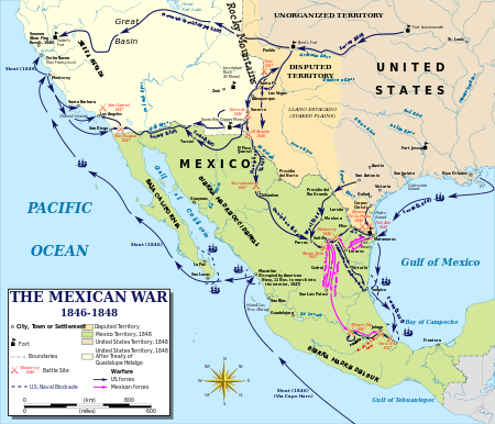 Mt. BoneyMexican–American_War_(without_Scott's_Campaign)-en_svg