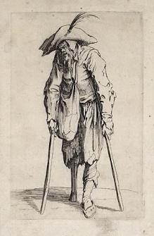 Francois le Clerc