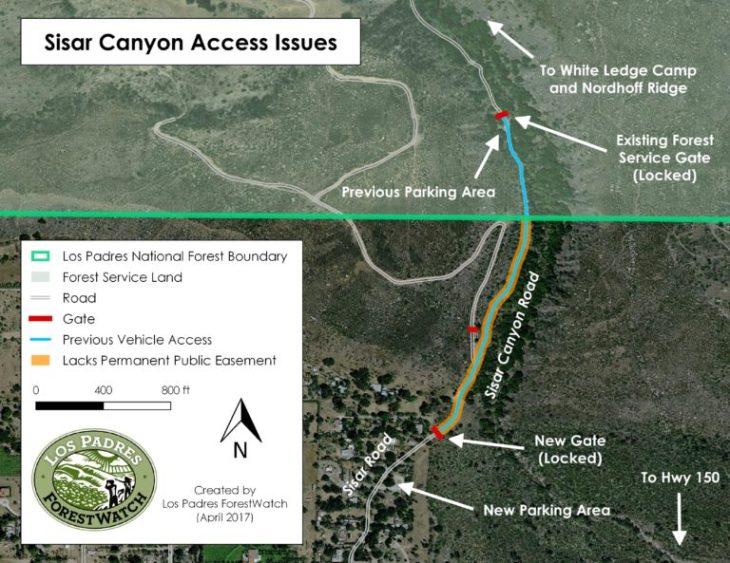 Topa Topa Sisar-Canyon-Access-Issues_LPFW-768x593