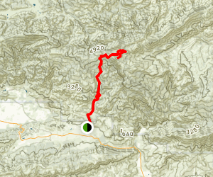 Topa Topa trail-us-california-topatopa-bluff-trail-at-map-14330030-1520619513-300x250-1