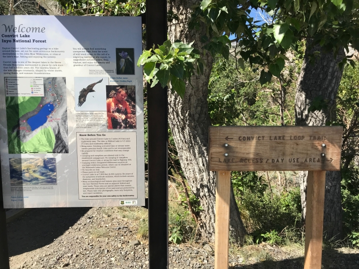 convict-lake-sign.jpg